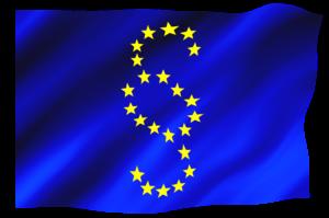 Europa Paragraph