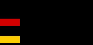 Brotdose Edelstahl Made in Germany